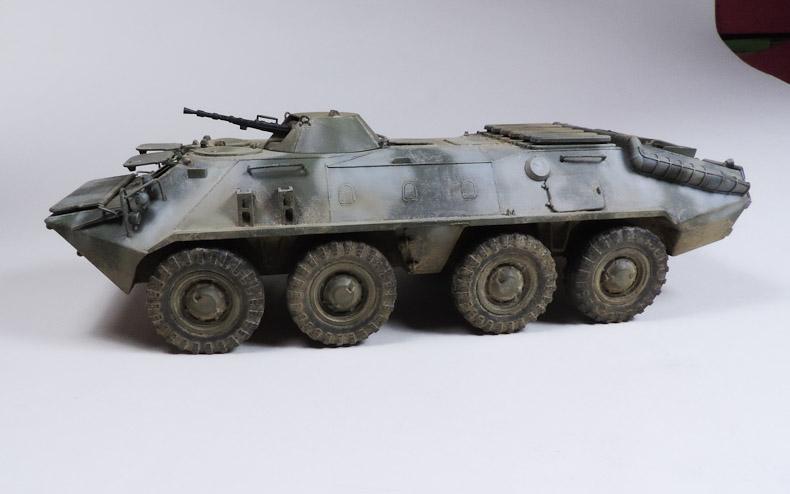 Blindé - BTR70, Zvezda, 1/35 Sans_titre_28_15