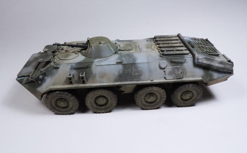Blindé - BTR70, Zvezda, 1/35 Sans_titre_29_13