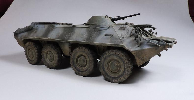 Blindé - BTR70, Zvezda, 1/35 Sans_titre_31_10