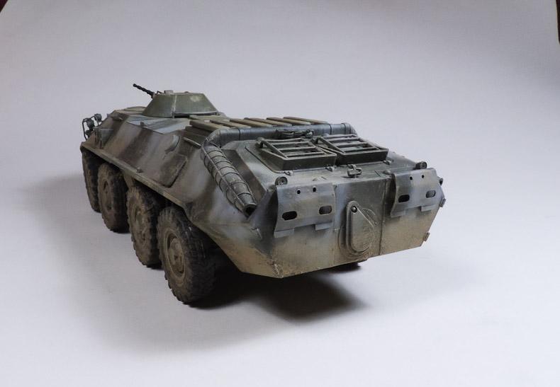 Blindé - BTR70, Zvezda, 1/35 Sans_titre_33_9