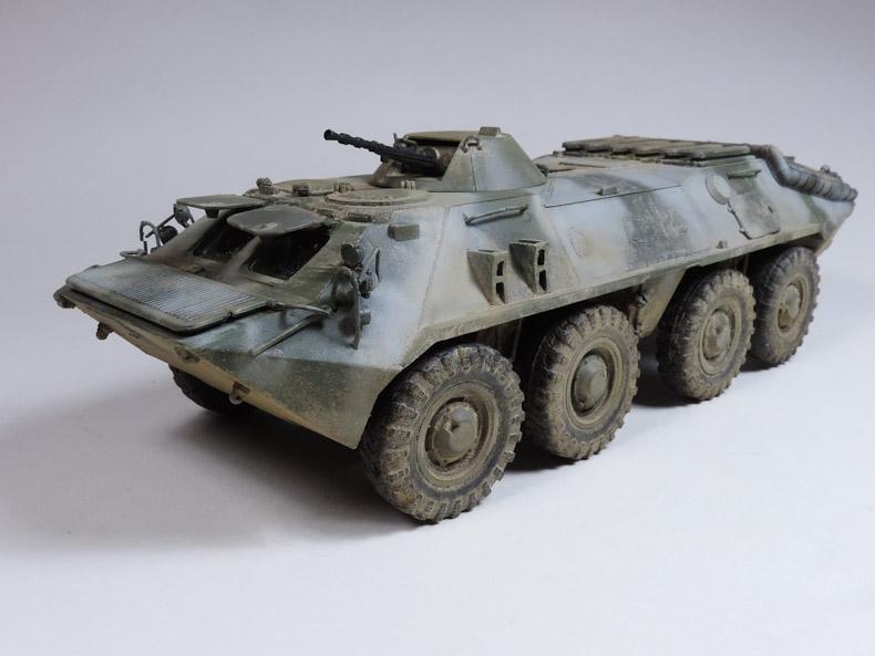 Blindé - BTR70, Zvezda, 1/35 Sans_titre_34_9