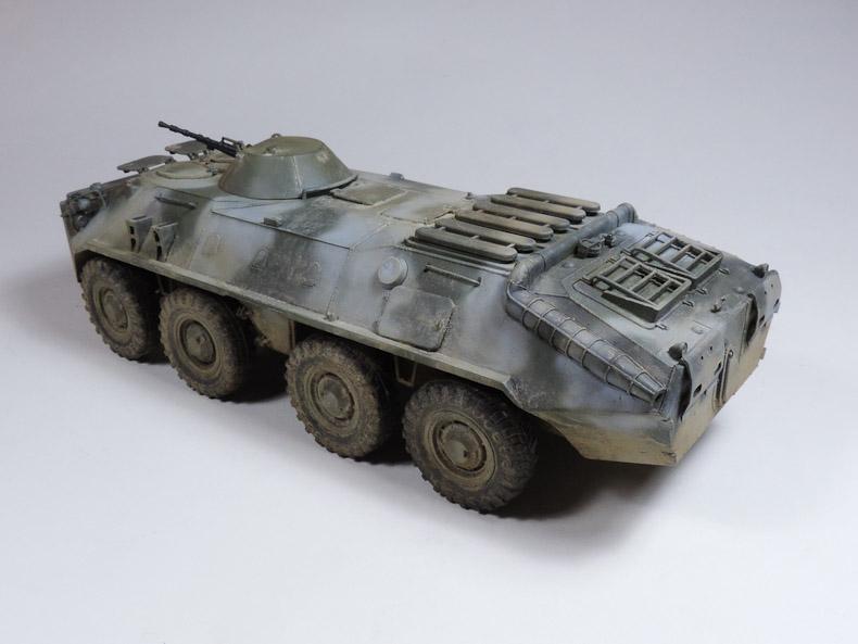 Blindé - BTR70, Zvezda, 1/35 Sans_titre_35_9