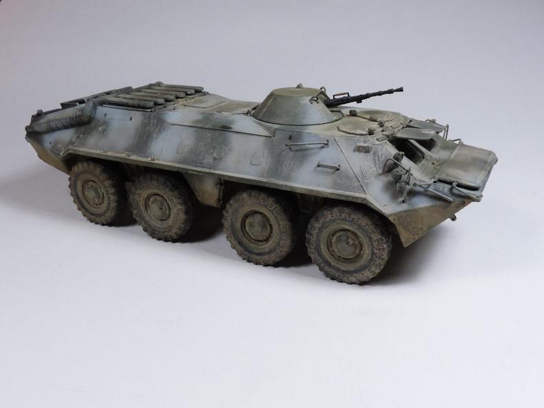Blindé - BTR70, Zvezda, 1/35 Sans_titre_36_9