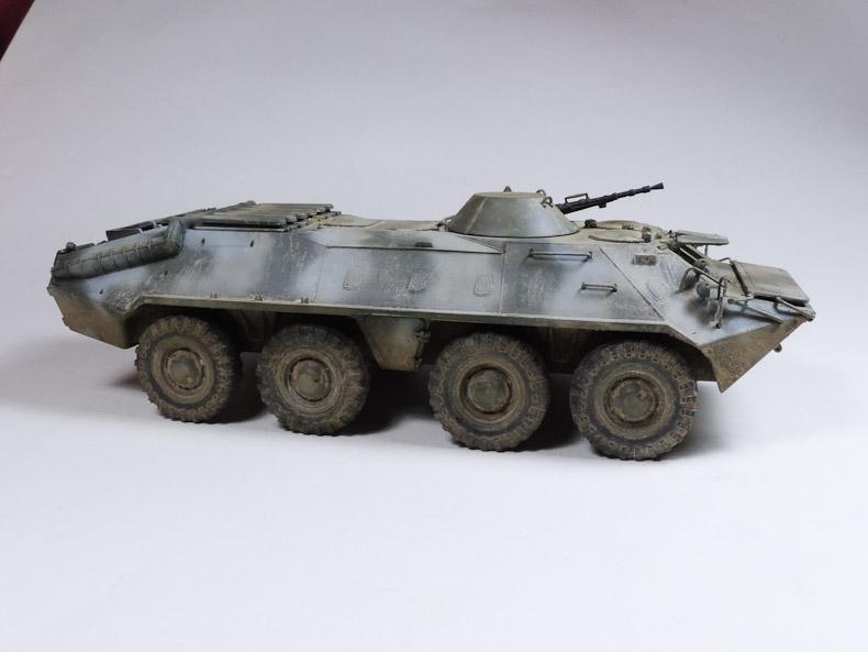 Blindé - BTR70, Zvezda, 1/35 Sans_titre_39_7