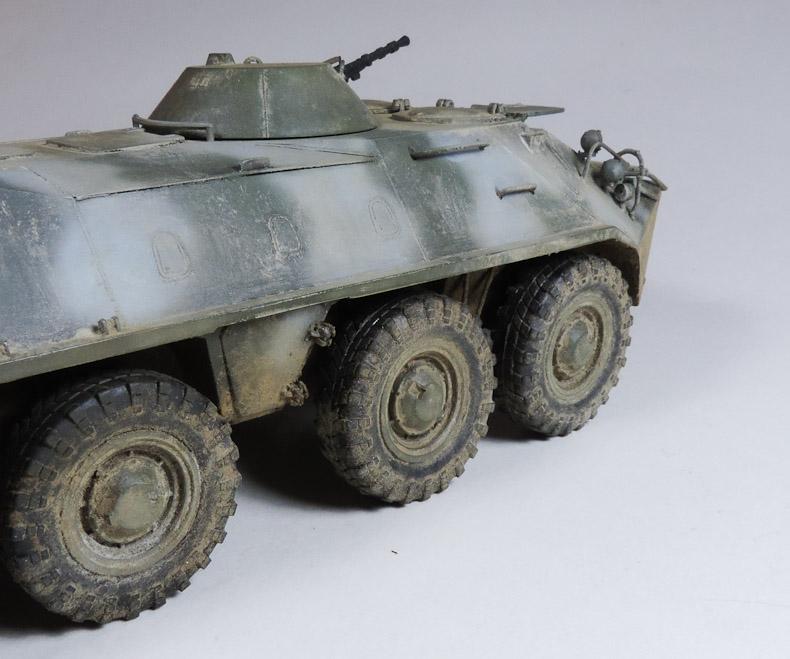 Blindé - BTR70, Zvezda, 1/35 Sans_titre_40_7