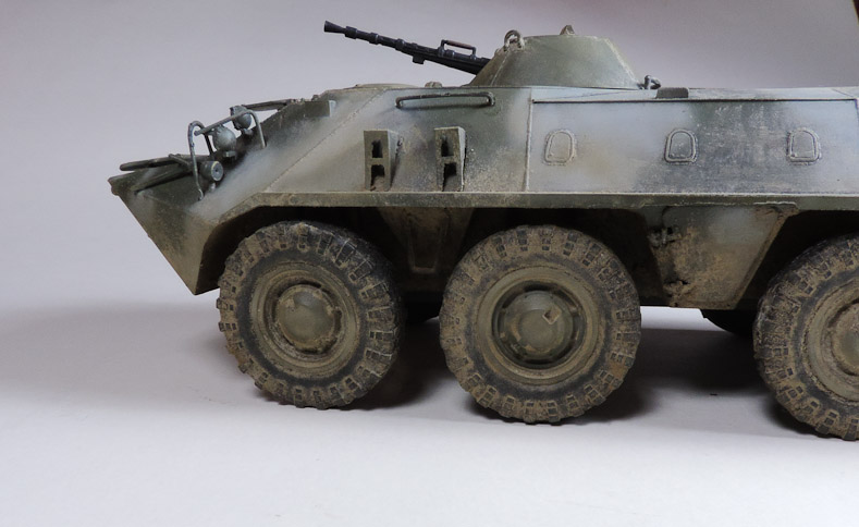 Blindé - BTR70, Zvezda, 1/35 Sans_titre_41_5