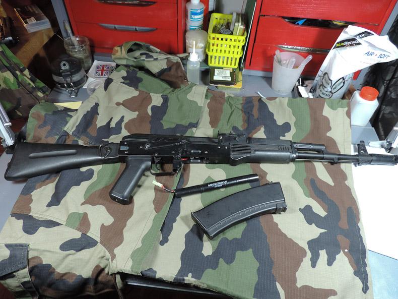 AV  AK74 et AK74SU Sans_titre_20_20