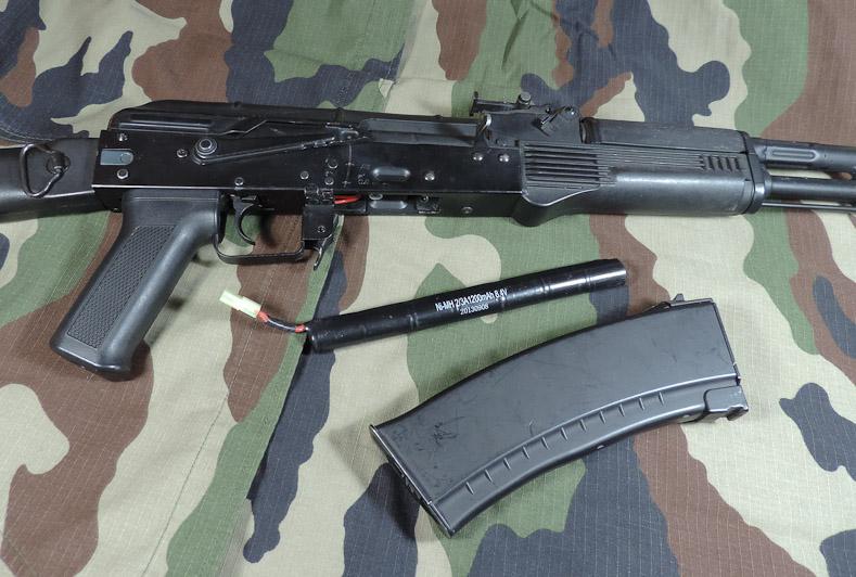 AV  AK74 et AK74SU Sans_titre_21_19